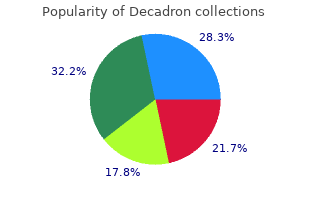 discount decadron online master card