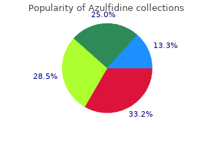 discount 500 mg azulfidine overnight delivery