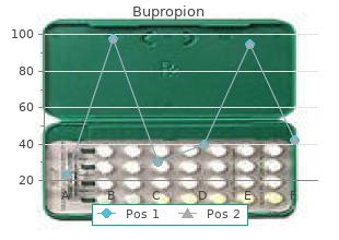 cheap 150 mg bupropion otc