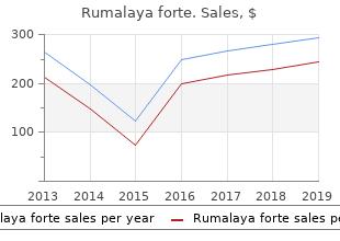 purchase rumalaya forte 30 pills visa