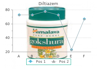 purchase diltiazem paypal
