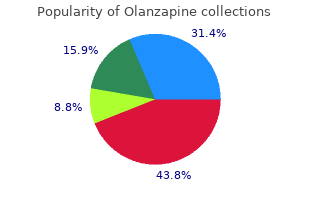 cheap olanzapine 2.5 mg otc