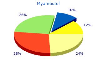 purchase myambutol 400 mg with mastercard