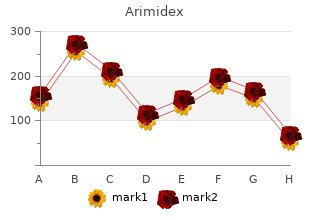 order 1mg arimidex with visa