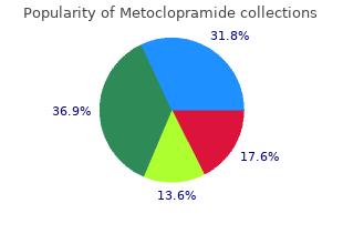 discount metoclopramide 10 mg otc