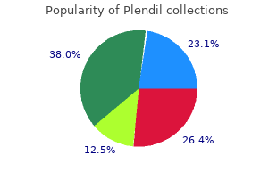 buy plendil 5mg with amex