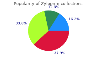 order zyloprim 100mg fast delivery