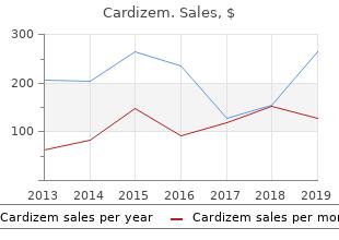 generic cardizem 120mg free shipping