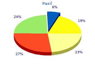 generic paxil 20mg otc