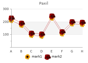 generic paxil 20mg online
