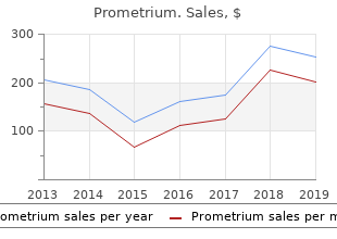 purchase 200 mg prometrium amex