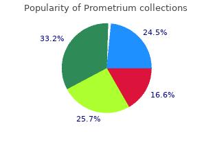 purchase prometrium 200mg without prescription