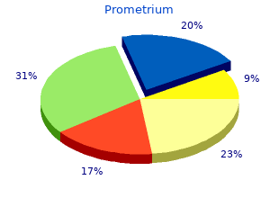 purchase 200 mg prometrium fast delivery