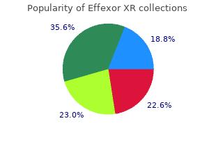 buy effexor xr 37.5 mg with amex