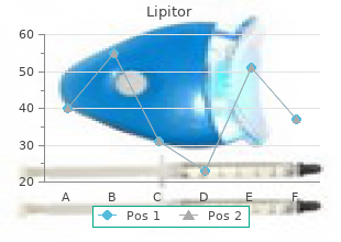 buy generic lipitor line