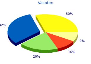 best order for vasotec