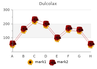 buy line dulcolax