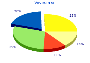 discount 100mg voveran sr free shipping