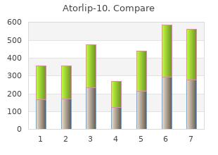 atorlip-10 10mg on-line