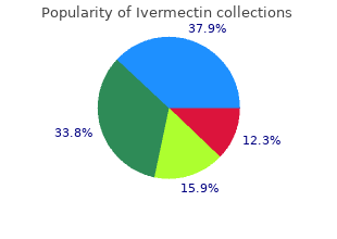 discount ivermectin 3mg mastercard
