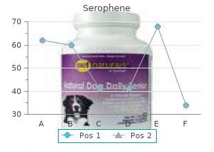 cheap serophene online mastercard