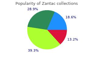 purchase zantac 300 mg on-line