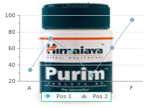 buy omnicef 300 mg with mastercard