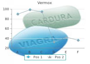 generic 100 mg vermox free shipping