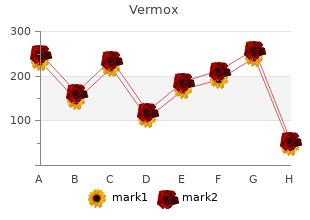 buy vermox 100 mg cheap