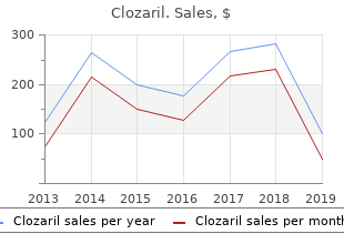 buy cheap clozaril 50 mg online