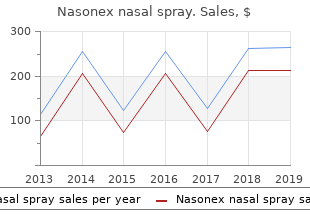 buy nasonex nasal spray american express