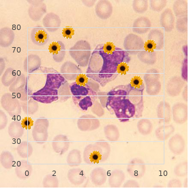 Protein R deficiency