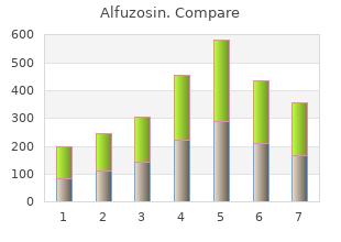 alfuzosin 10 mg visa