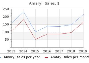 order amaryl 2 mg on line