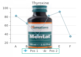 buy thyroxine 50 mcg amex