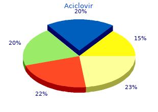 buy aciclovir 800mg without a prescription