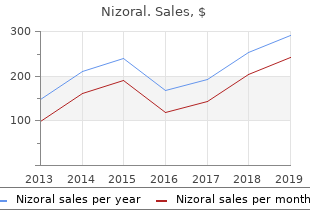 cheap nizoral 200 mg fast delivery