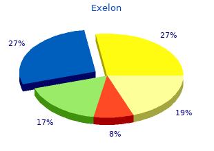 buy exelon 1.5 mg with amex