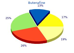 butenafine 15mg amex
