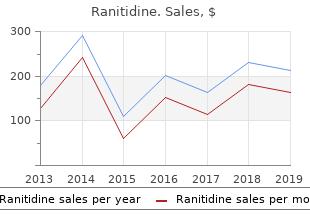 buy genuine ranitidine on line