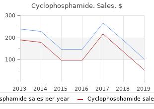 generic cyclophosphamide 50mg