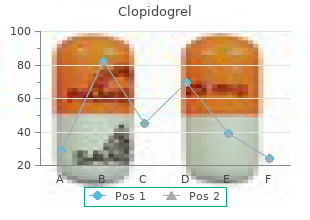 order clopidogrel 75 mg on-line