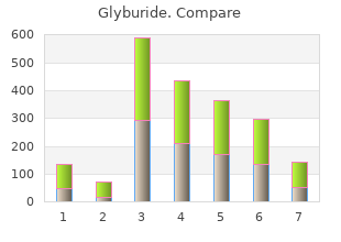 purchase glyburide pills in toronto