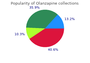 purchase olanzapine 10mg on-line