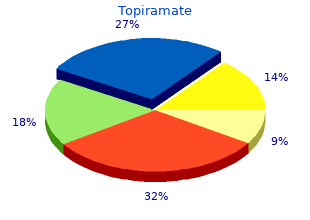 discount topiramate 100 mg overnight delivery