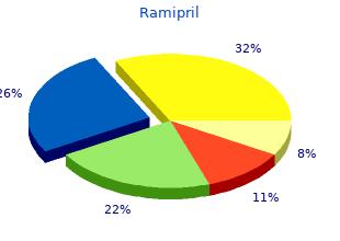 order ramipril 2.5 mg on-line