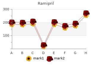 cheap 5 mg ramipril mastercard
