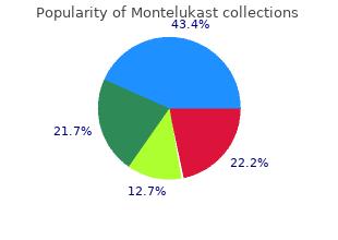 purchase 5mg montelukast mastercard