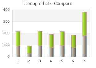 purchase genuine lisinopril on-line