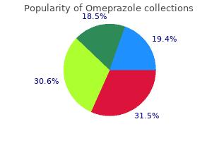 purchase genuine omeprazole line